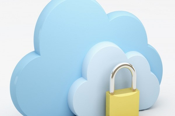 increase-your-data-security-with-cloud-based-storage-backup-tools