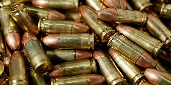 things-to-consider-when-buying-ammunition