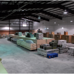These technologies will make your warehouse more efficient