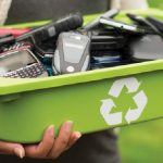 How to Recycle Your Old Phones Through Official Recycling Programs