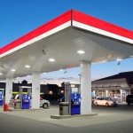 3 Tips for Running a Successful and Safe Fuel Station