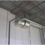 Six spiral ducting FAQs