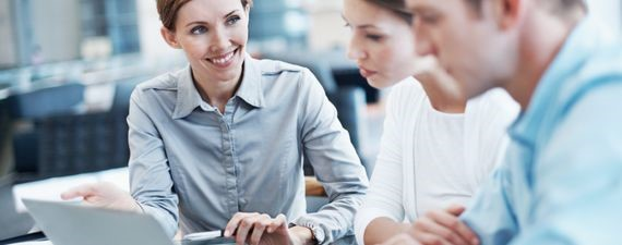 Essential things to consider before buying financial advisor software
