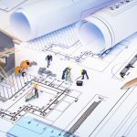 Steps to planning a successful building project