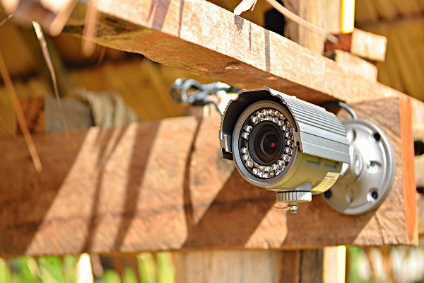 Differentiating in Types of Security Systems