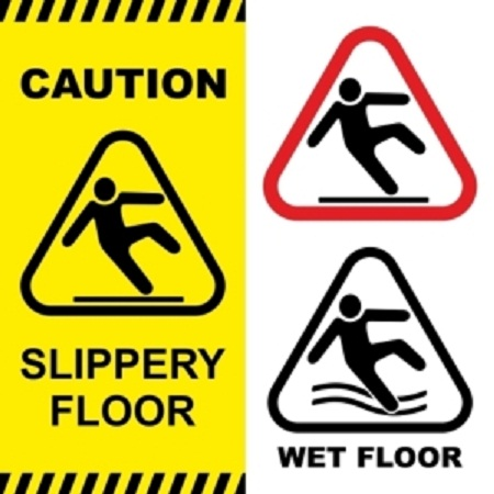 Protecting Yourself After An Injury At Work