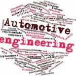 3 Popular Emerging Trends In Automotive Engineering
