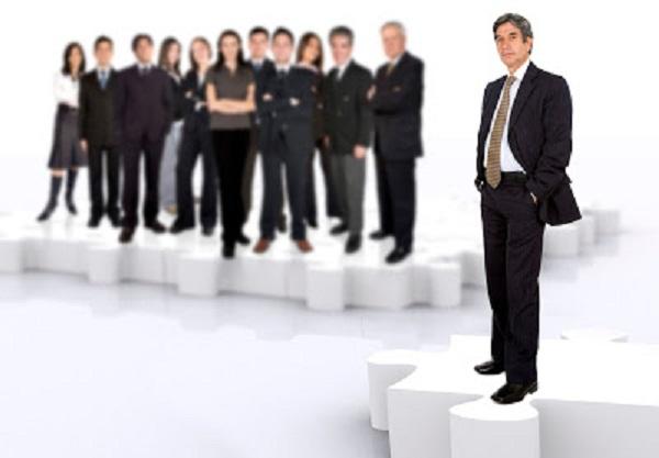 lead-software-engineer