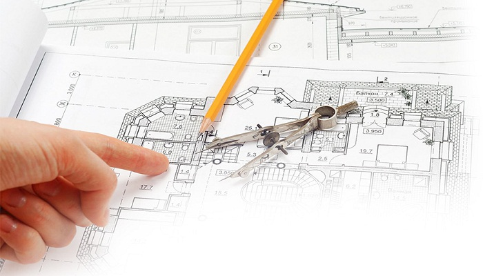 the-basics-of-civil-engineering-you-should-know-about