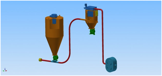 An introduction to vacuum conveying2