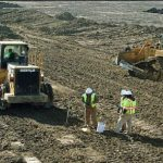 Geotechnical Engineering Testing Services