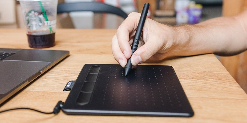 Best Writing Tablets