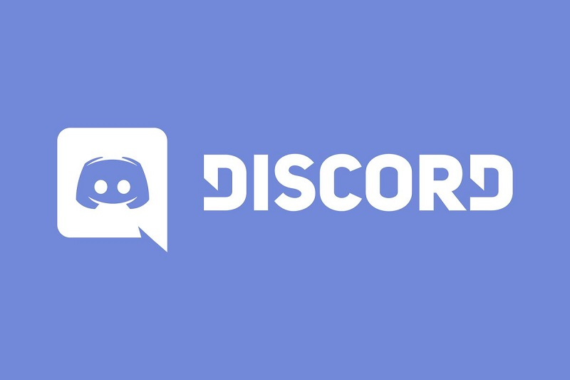 How To Add Friend on Discord