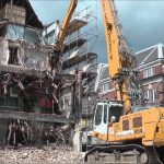 The Importance of Proper Demolition Services