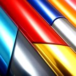 What Products Would Benefit from Being Anodised?