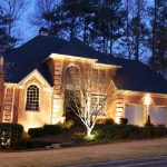 4 Smart Outdoor Lighting Options for Your Home