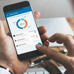 How To Run Your Business From Your Smart Phone