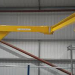 What Lifting Mechanisms Can Benefit Industrial Warehouses?