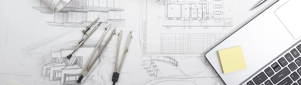 Choosing a Architecture Master in Europe