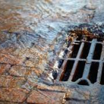 What Are Drain Linings and Why Are They Important?