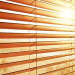Double Glazing Helps Save Energy
