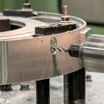How To Choose a Contract Machining Company