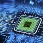 What is a Microchip?