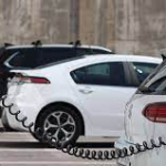 Is the Future of Vehicles Electric?