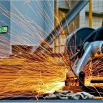 How Maintenance Investments Can Save Money for Your Industrial Facility