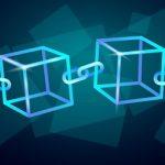 blockchain replace the Internet