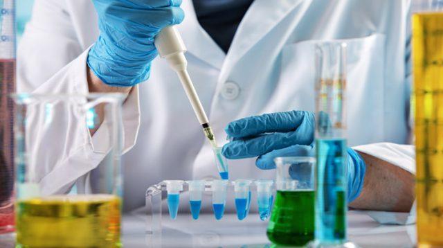 How hard is biomedical engineering